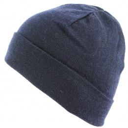 875f4a7ccb135 Bonnet homme ⇒ Achat de bonnets tendance pour hommes - Chapeau Traclet