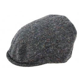 06d63e654ee8 Chapeau enfant ⇒ Achat chapeau   casquette fille, garçon - Chapeau ...