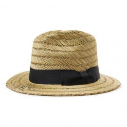 Brixton, chapeau casquette et beret brixton - Chapeau Traclet 97505a1d6cb