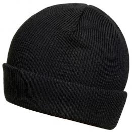 29f7fb498443 Bonnet homme ⇒ Achat de bonnets tendance pour hommes - Chapeau Traclet