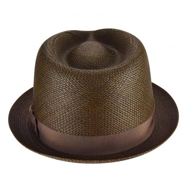 54ac99ac ... Panama Bailey Hat Sydney olive