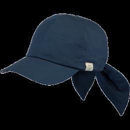 5b85d69e5b526 Casquette enfant ⇒ Achat de casquettes fille, garçon, bébé ...