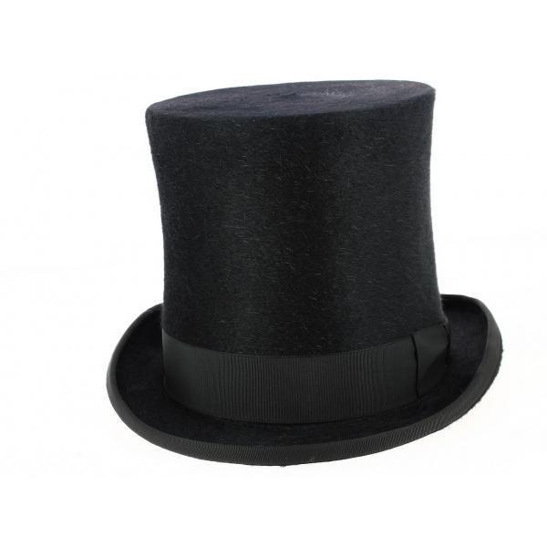 Top hat melusine