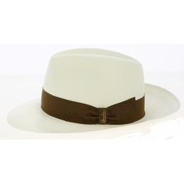 Panama Hat Brescia - Borsalino