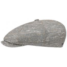 Mozart cap