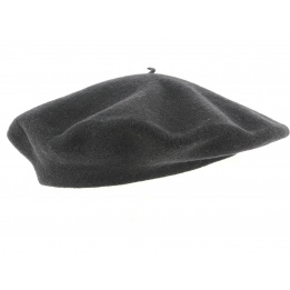 Beret - Traclet