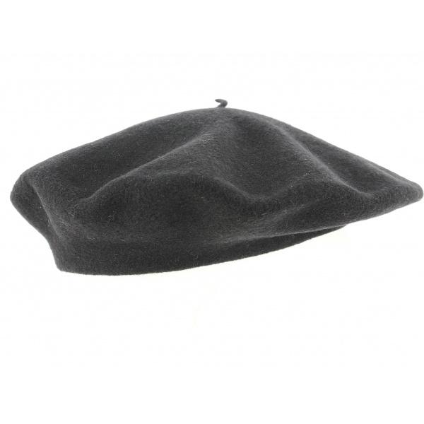 Pack 50 berets publicitaire - beret