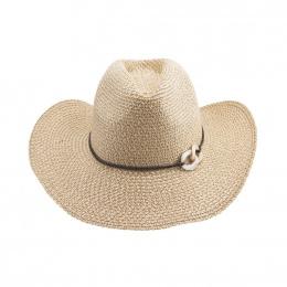 Gillaroo Emthunzini Hat