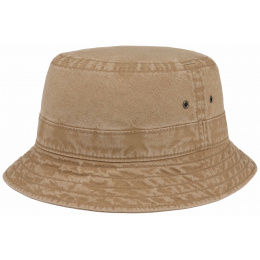 burberry style hat