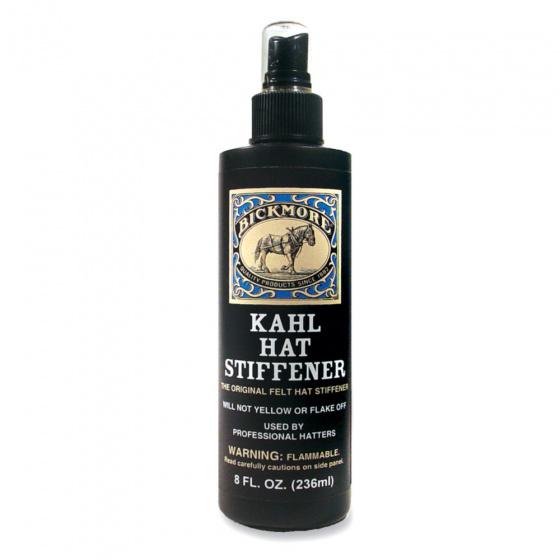 Spray waterproof collonil