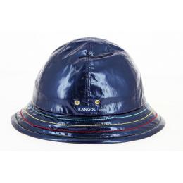 Kids Rain Casual Hat- Kangol