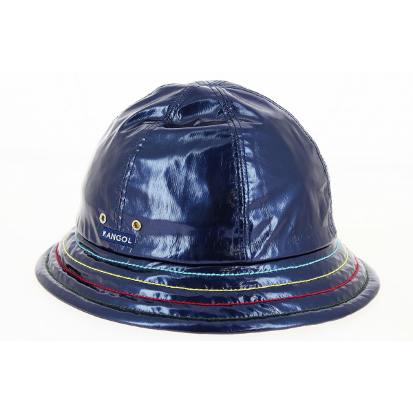 Rain hat Children Rain Casual- Kangol