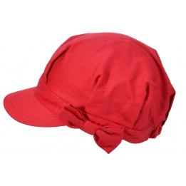 gavroche  cap summer cotton