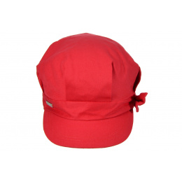 gavroche  cap summer cotton