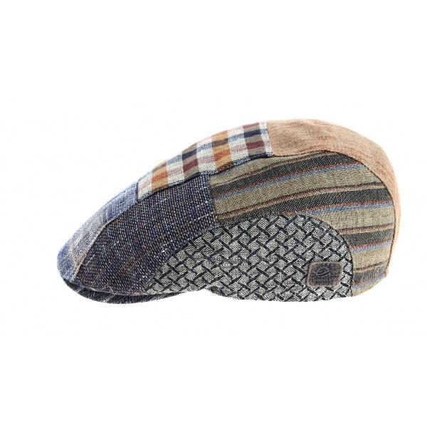 LiteFelt® 504 cap