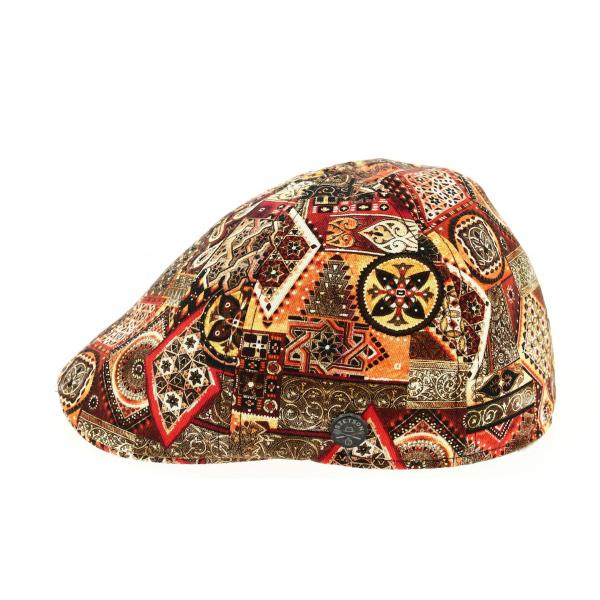 Texas Stetson  Gatsby cap