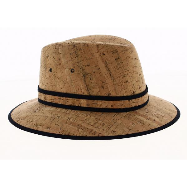 Traveller Hats Wineglass - Crambes
