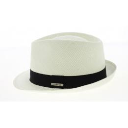 Modissima Napoli Trilby Hat