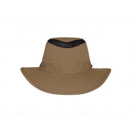 Chapeau Traveller LTM6 AIRFLO® Army - Tilley