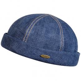 728514b33be79 Bonnet homme ⇒ Achat de bonnets tendance pour hommes - Chapeau Traclet