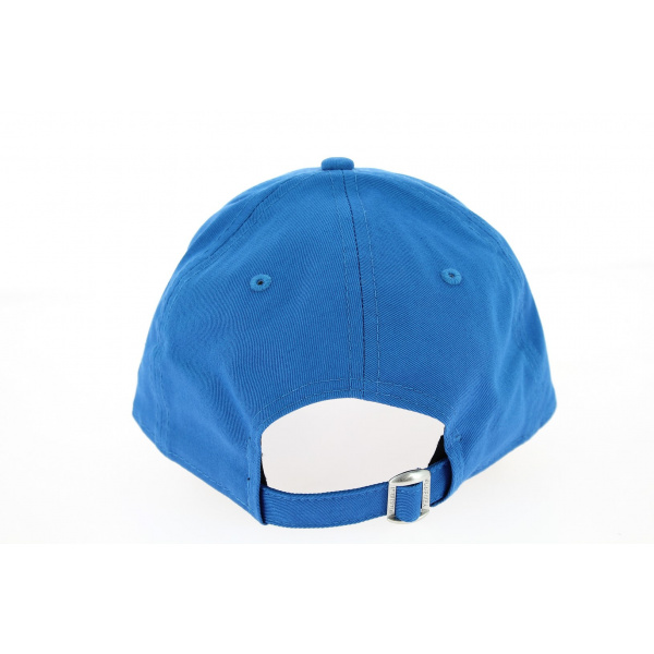 Casquette PGA RYDER CUP 2018 ESSENTIAL 9FORTY