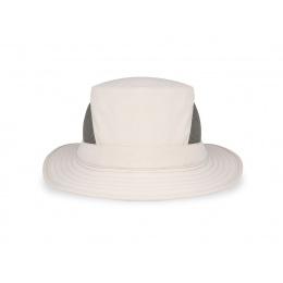 Chapeau Tilley TAF101 Algonquin