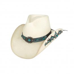 Chapeau Cowboy SWEET SEDUCTION - Bullhide