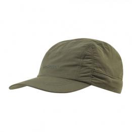 Rosholt stetson cap