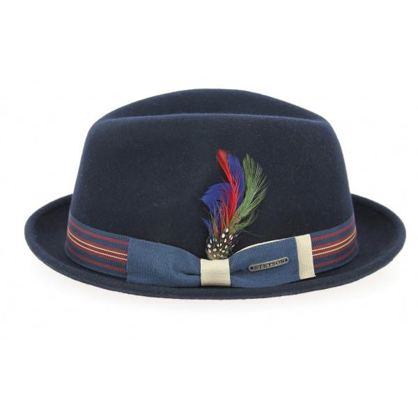 Chapeau trilby Goorin - Huck