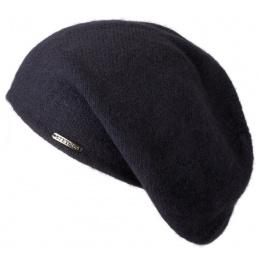 Bonnet Beanie Cashmere Oversize