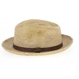 Grant Bailey hat