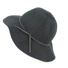 Chapeau Jethro - Brixton