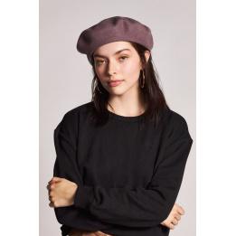 Beret - Large selection of berets for men, beret, military