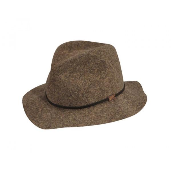 Bailey Of Hollywood Salem Hats