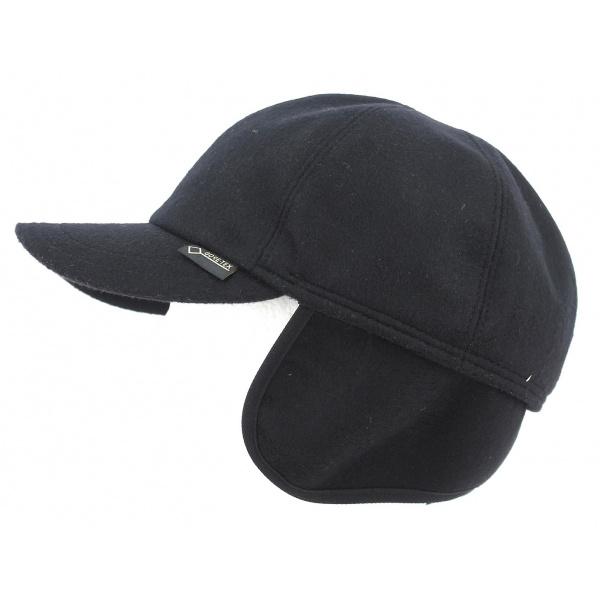 Lancaster cap