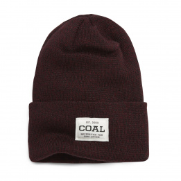 Bonnet The Uniform Coal
