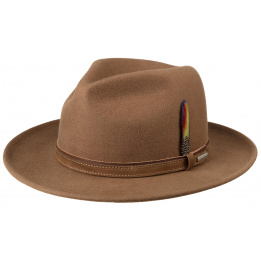 Stetson Hat FIFTH AVENUE