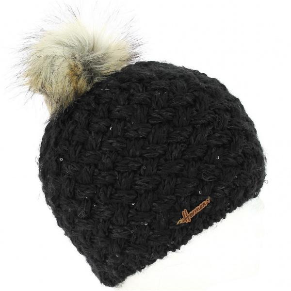 Bonnet SNOW