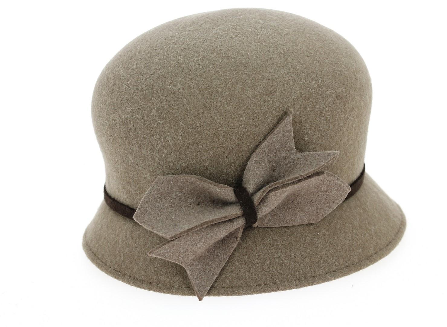 chapellerie frbonnet2832 bonnet
