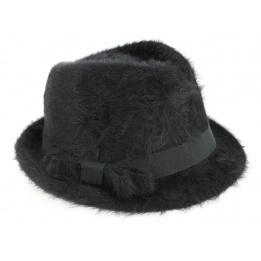 Wareham Trilby Felt Hat Stetson