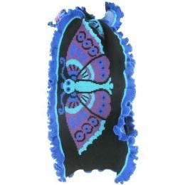 Scarf - Papillon