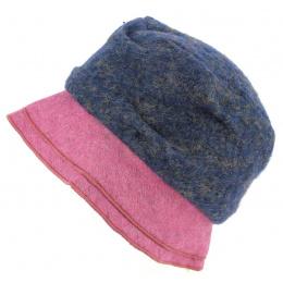Tilley LT1B Breathable Nylon Bucket Hat