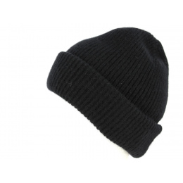 LAPEER CAP LOST