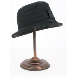 Porte Chapeau Couleur Bronze- Traclet