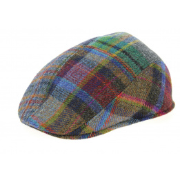 Flat Cap Hanna Hats of Donegal Ltd