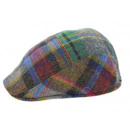 Flat Cap Hanna Hats of Donegal Ltd