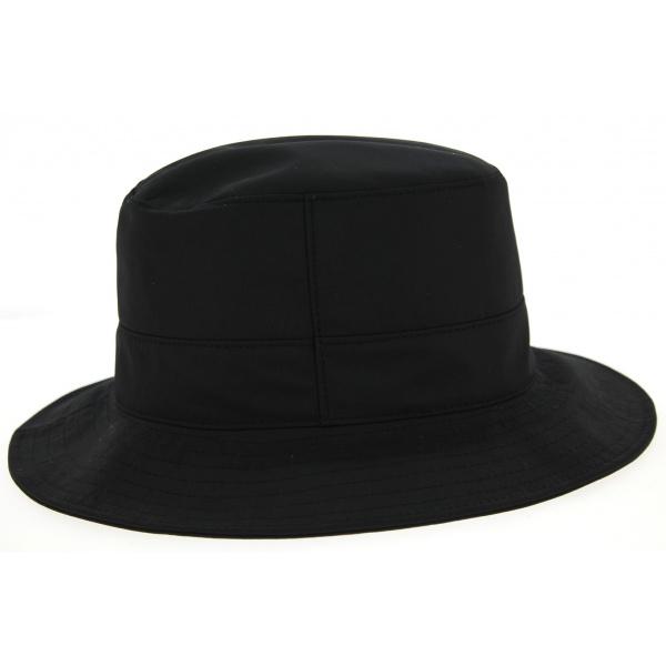 Indiana Jones Imper Indiana Jones Hat