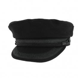 ROSCOF® marine cap