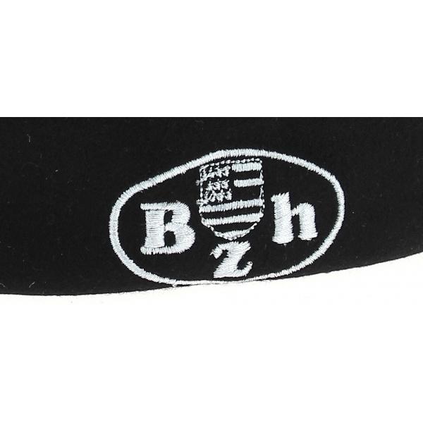 Bonnet miki Marin Laine BZH - Traclet