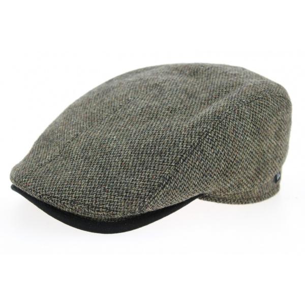 Ear cap cover